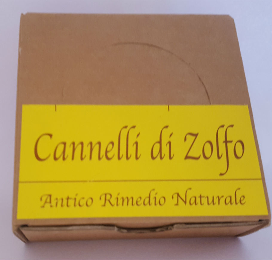 cannelli_di_zolfo_bio
