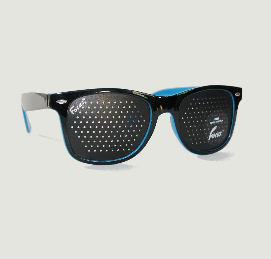 occhiali-stenopeici5