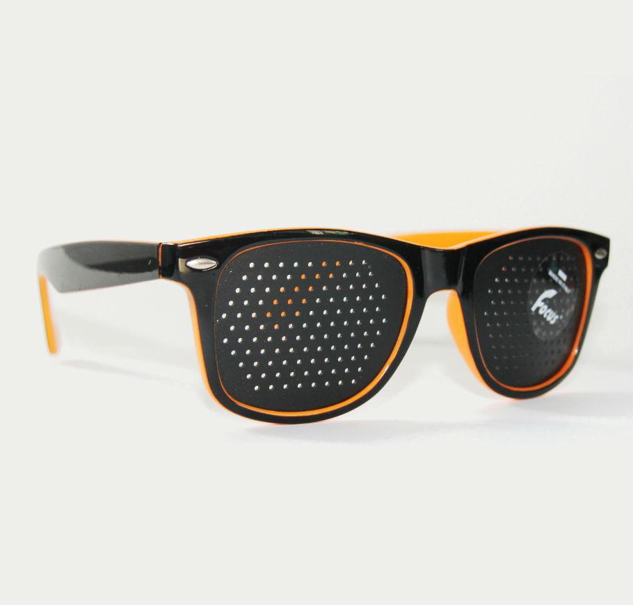 occhiali-metodo-bates