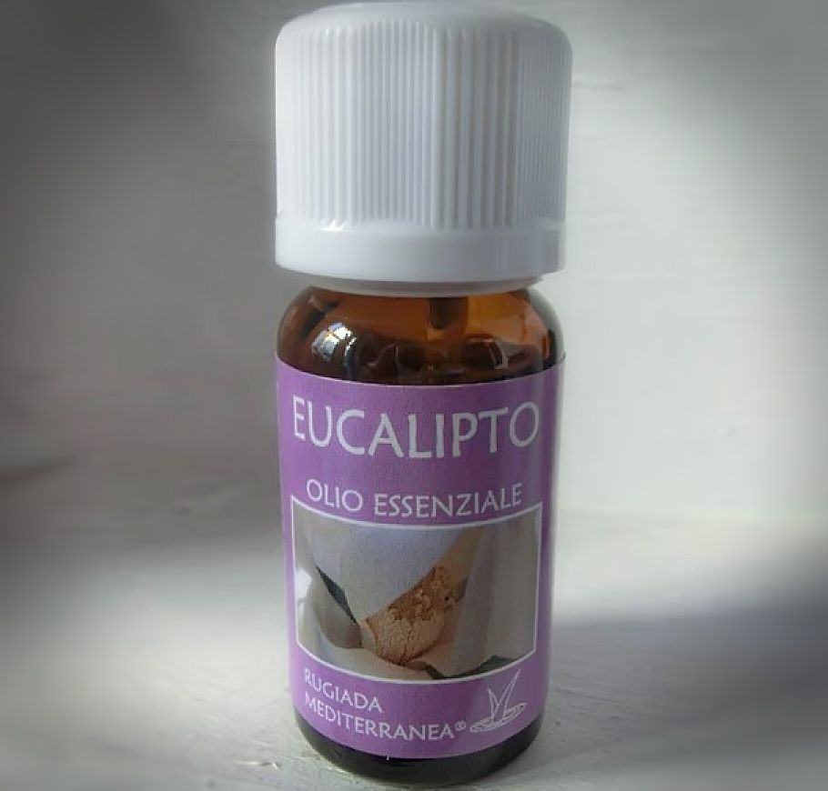 olio-essenziale-eucalipto