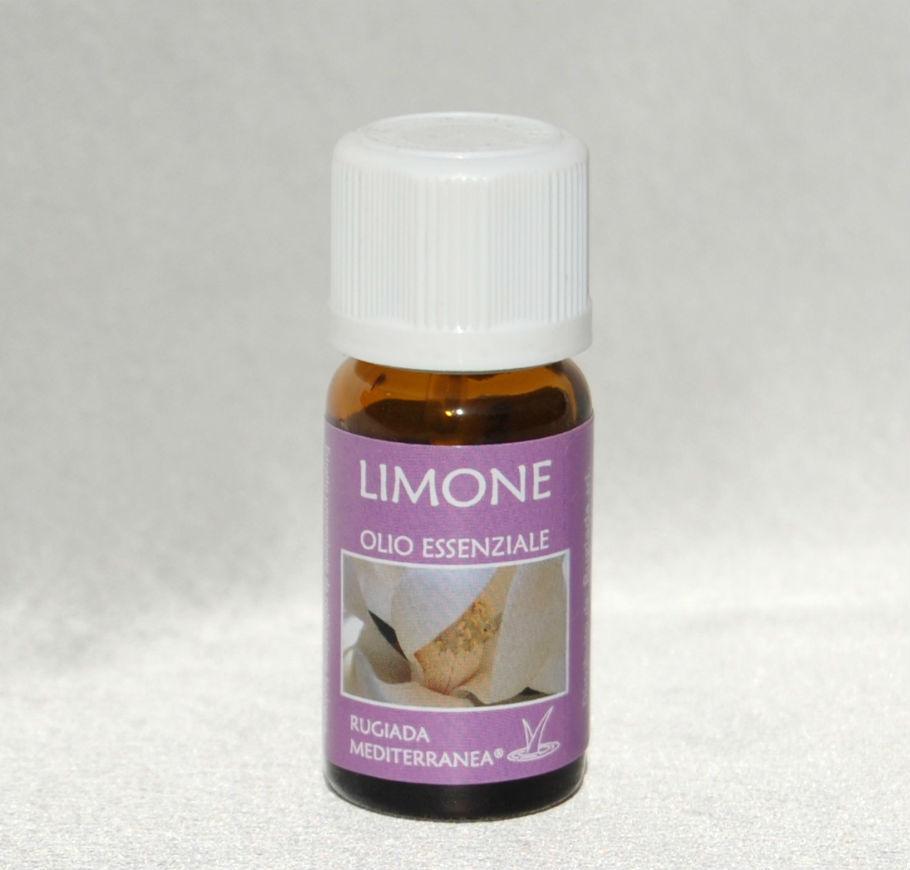 olio-essenziale-limone9