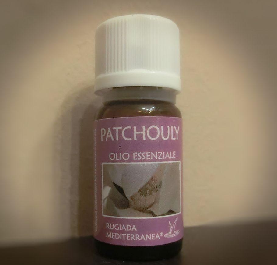 olio-essenziale-patchouly-biologico