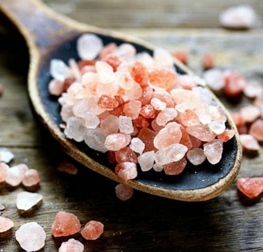 sale-rosa-dell-himalaya