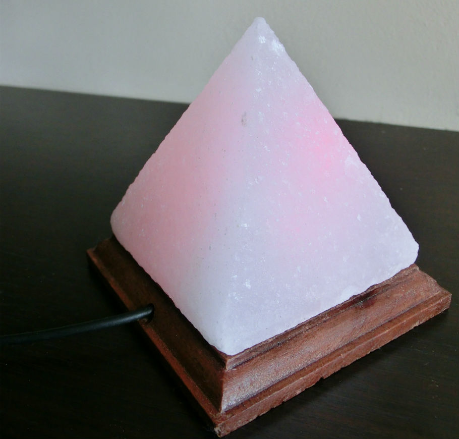 usb-piramide